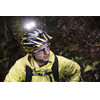 Led Lenser XEO 19R Headlamp Black